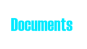 Documents-280x160
