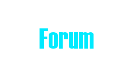 Forum-280x160-shadow