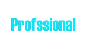 Professional-280x160