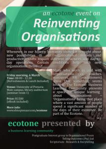 Ecotone-Reinventing Organizations 001_1